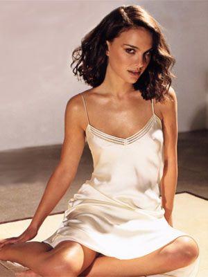Natalie Portman - 22
